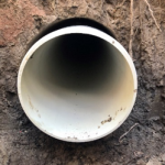 Open Bore Micro Tunnelling