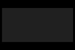 FBA Emblem