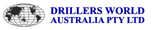 drillers_world