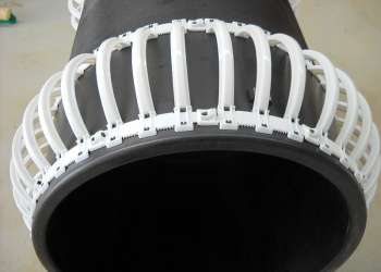 Bow Spring Centralizer   casing spacers